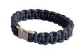 PANTAC 9 Inches Bracelet (Black)