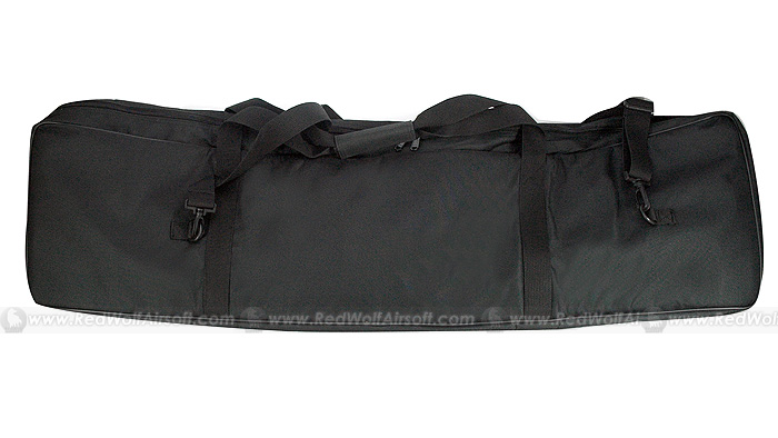 PANTAC Rifle Bag 1066mm x 30mm (Black)