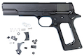 PAPAGO ARMS M1911 Pre-War Steel Kit for Tokyo Marui 1911 GBB