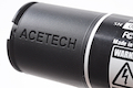 ACETECH AT2000 Tracer Module