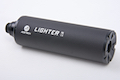ACETECH Lighter Pistol Tracer Suppressor