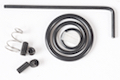 PDI Repair Kit for PDI APS2 and Type 96 Hop-Up Chamber