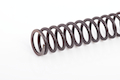 PDI VSR 160 Spring for VSR-10 (11mm/8mm)