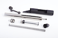 PDI Bore Up RMT Kit Set For Marui VSR 10