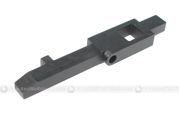 PDI Reinforced Trigger Sear for Maruzen Type 96 (S45C Metal)