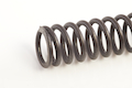 PDI Ezy Small Diameter Spring for VSR10 (120)