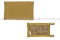 PANTAC Card Holder (CB, Cordura)