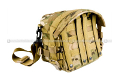 PANTAC Molle Butt Pack (Crye Precision Multicam / Cordura)