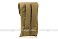 PANTAC RAV Single M16 Pouch (CB / CORDURA) <font color='red'>(Blowout Sale)</font>
