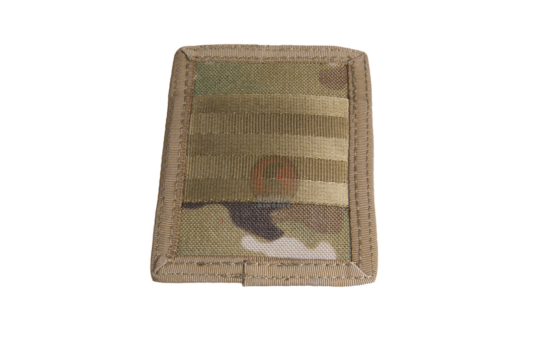 PANTAC Molle Drop Leg Holster Adapter (Crye Precision Multicam / CORDURA)