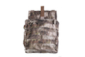 PANTAC Multi Purpose Molle Drop Pouch (A-TACS / Cordura) - Deluxe Version