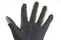 PIG Full Dexterity Tactical (FDT-Alpha Touch) Glove (S Size / Coyote)