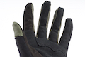 PIG Full Dexterity Tactical (FDT-Alpha Touch) Glove (S Size / Ranger Green)