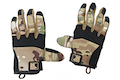 PIG Full Dexterity Tactical (FDT-Alpha Touch) Glove (S Size / Multicam)