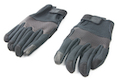 PIG Full Dexterity Tactical (FDT-Alpha Touch FR) Glove (S Size / Black)