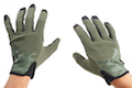 PIG Full Dexterity Tactical (FDT) Delta Utility Glove (M Size / Ranger Green)