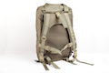 PANTAC Mini Medical Backpack (RG / CORDURA)