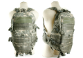 PANTAC TAB Attack Backpack (ACU / Cordura) <font color=red> (Clearance)</font>