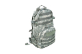PANTAC Molle HAWK Backpack (ACU / Cordura) <font color=red> (Clearance)</font>