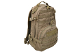 PANTAC Molle HAWK Backpack (Coyote Brown / Cordura)