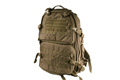 PANTAC MOLLE PJ Medical Backpack (Coyote Brown) <font color=red>(HOLIDAY SALE)</font>