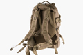 PANTAC MOLLE PJ Medical Backpack (Coyote Brown) (Back to School)