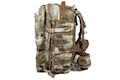 PANTAC Molle Forward Deployment Pack (A-TACS / Cordura) <font color=yellow>(Clearance)</font>