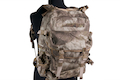 PANTAC Molle FLC Patrol Pack (A-TACS / Cordura)  <font color=red>(HOLIDAY SALE)</font>
