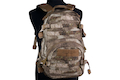 PANTAC Molle HAWK Backpack (A-TACS / Cordura)
