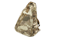 PANTAC Molle Delta Pack (A-TACS / Cordura) <font color=yellow> (Year End Sale)</font> <font color=red>(Free Shipping Deal)</font>
