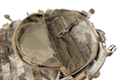 PANTAC Battle Field 2012 Assault Pack (A-TACS / Cordura) - Deluxe Version  <font color=red>(HOLIDAY SALE)</font>