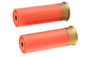 PPS Plastic Gas Shell for PPS Shotgun Series (2pcs)