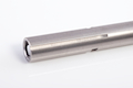 Prometheus ASH Barrel 229mm NP5A4/A5/SD5/SD6/B-SPETSNAZ