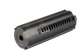 Prometheus Hard Piston New For Marui SOPMOD M4 / Marui Scar-L