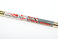 Prometheus 6.20mm Delta Strike Barrel for Type 89 / PSS10 Air Seal Chamber (433mm) <font color=red>(Free Shipping Deal)</font>