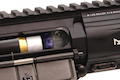 Prometheus Wide Use Metal Chamber for G&G / Krytac M4 AEG Series