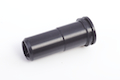 Prometheus air nozzle for M16A1/XM/VN/CAR15