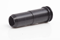 Prometheus Air Nozzle for M16A2/M4/SR/M733