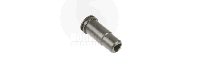 Prometheus Sealing Nozzle for Marui FAMAS Series