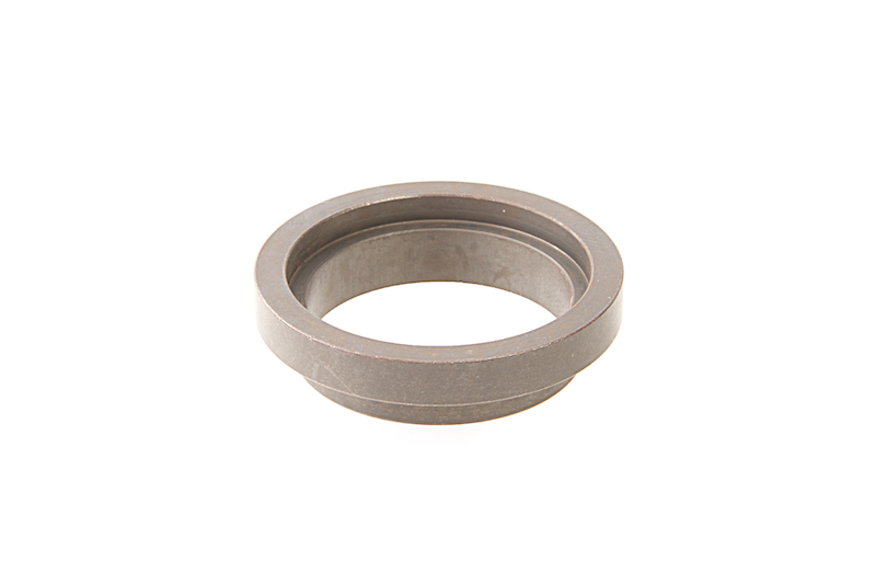 Prowin Adapter Ring for Tokyo Marui M4 MWS GBBR to AEG Type Nut