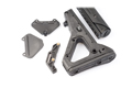 Magpul PTS UBR for M4/M16 AEG (BK)