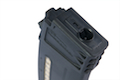 Magpul PTS PMAG 30G MagLevel for Model 36 (120 rds.)
