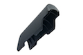 Magpul PTS Cheek Riser Size 3 (Raises cheek weld 3/4) inch in height (BLACK)