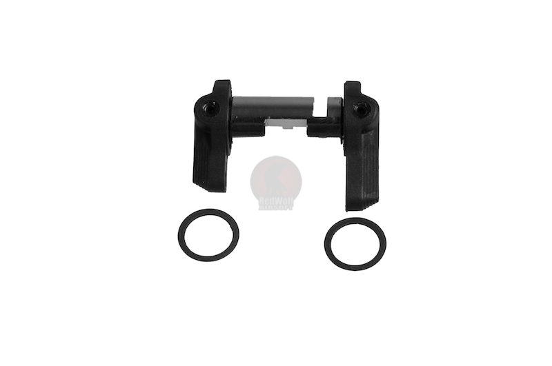 Magpul PTS Selector for WA / G&P M4 GBB