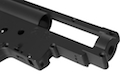 Magpul PTS Gear Box Shell for Masada