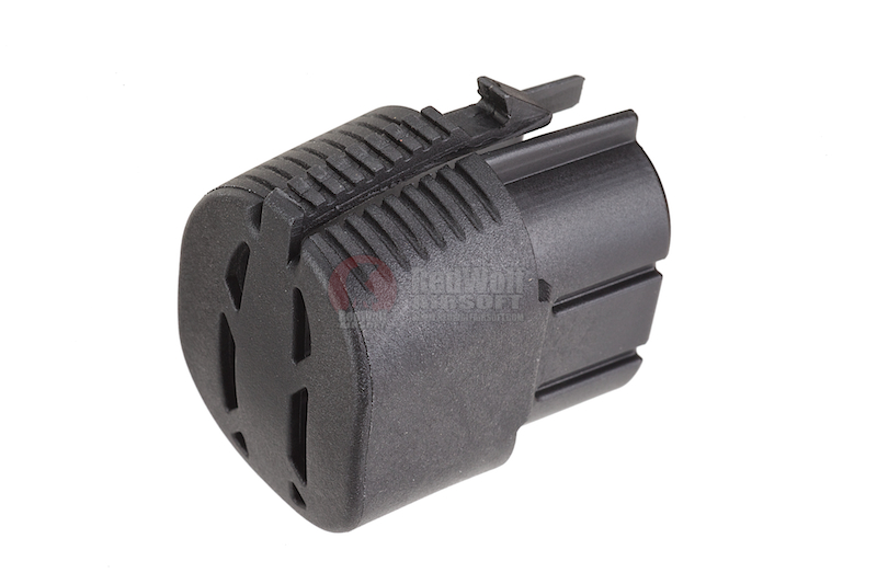 PTS PDR-C Grip Extension