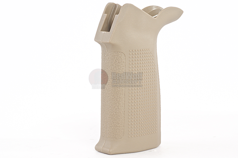 PTS EPG M4 Grip for GBB Series - Dark Earth