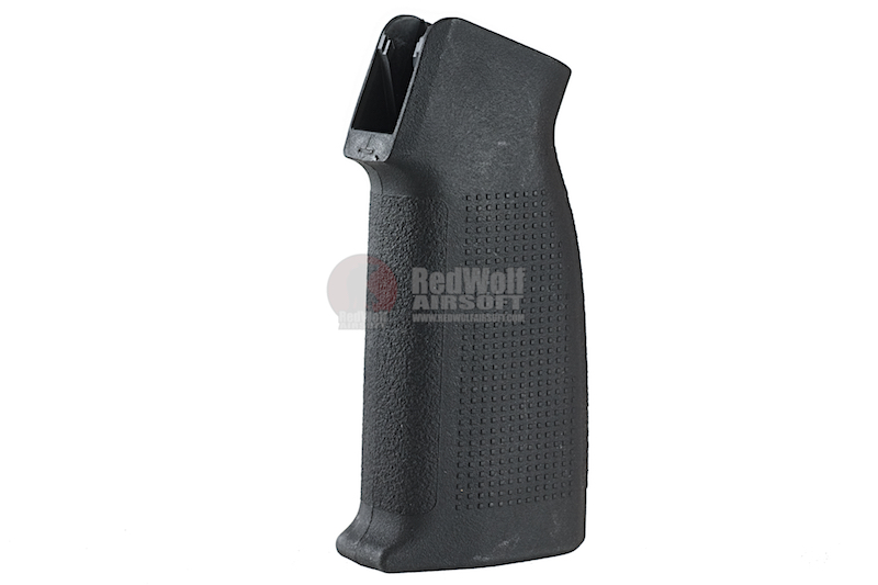 PTS EPG-C M4 Grip for GBB Series - BK