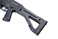 Magpul PTS Masada Streamline Version - BK