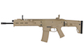 PTS Masada GBBR - Dark Earth <font color=yellow>(Clearance)</font>